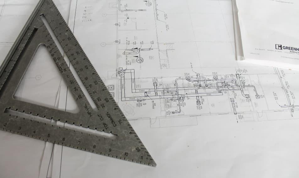 l ftungsplanung l ftungskonzept erstellen rlt. Black Bedroom Furniture Sets. Home Design Ideas